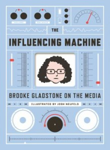 Influencing Machine