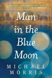 maninthebluemoon