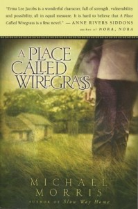 placecalledwiregrass