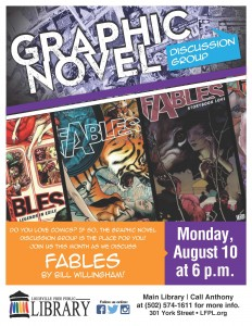 GraphicNovelGroup_Fables_Main