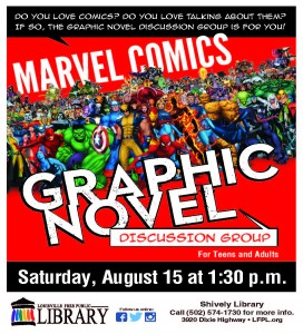 GraphicNovelGroup_AUG2015_Shively