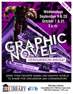 GraphicNovelGroup_SEP-OCT2015_Shively