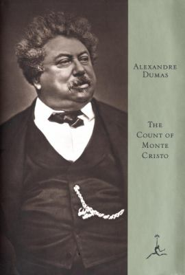 a summary of the count of monte cristo by alexandre dumas The count of monte cristo study guide contains a biography of alexandre dumas, a complete e-text, quiz questions, major themes, characters, and a full summary and analysis.