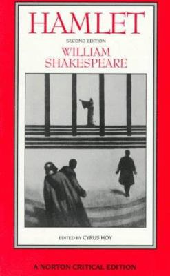 scholarly essays on hamlet Scholar commons graduate theses and dissertations graduate school 2002 hamlet haven: an online, annotated bibliography new essays on hamlet ed.