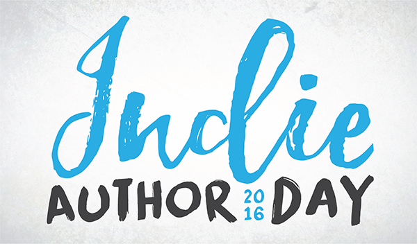indieauthorday2016_header