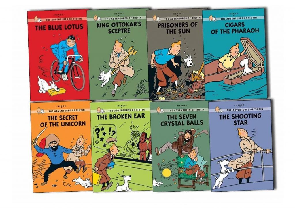 This image has an empty alt attribute; its file name is tintin-2-1024x724.jpg