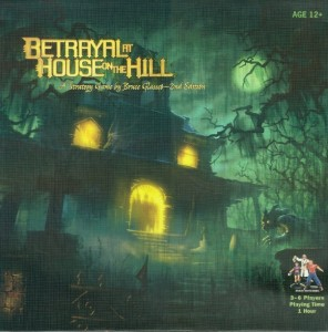 betrayal-at-the-house-on-the-hill