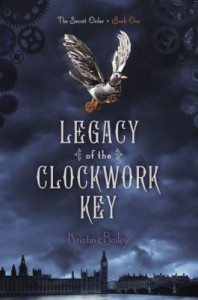legacyclockworkkey