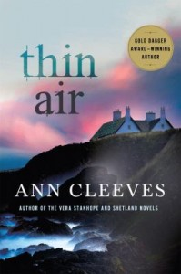 thinaircleeves