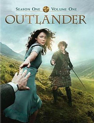 This image has an empty alt attribute; its file name is outlander.jpg