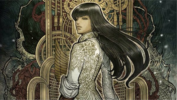 This image has an empty alt attribute; its file name is monstress.jpg