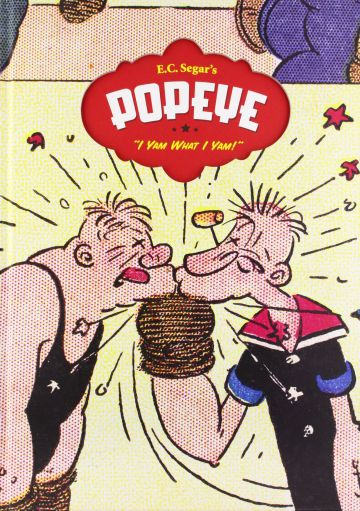 This image has an empty alt attribute; its file name is popeye.jpg